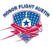Honor Flight Austin